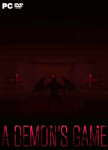 A Demons Game (2017) PC