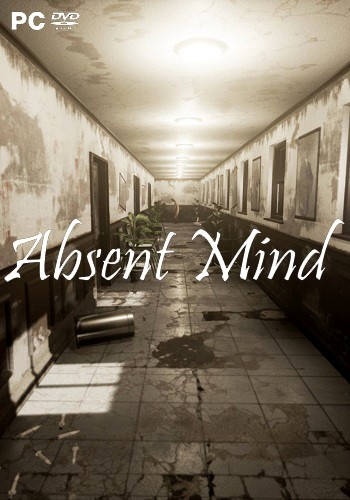Absent Mind (2017) PC