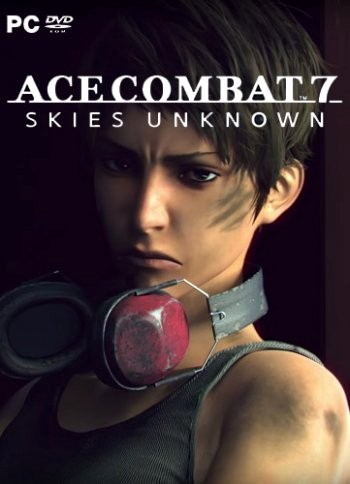 Ace Combat 7: Skies Unknown (2017)