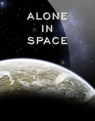 Alone In Space (2016) PC