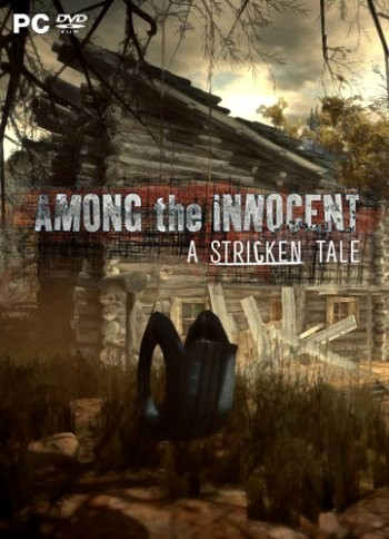 Among the Innocent: A Stricken Tale (2017) PC