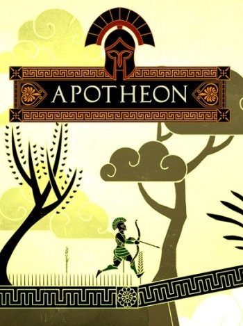 Apotheon (2015) PC