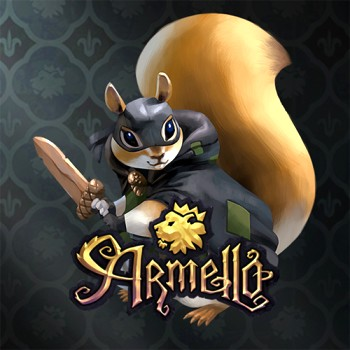 Armello (2015) PC