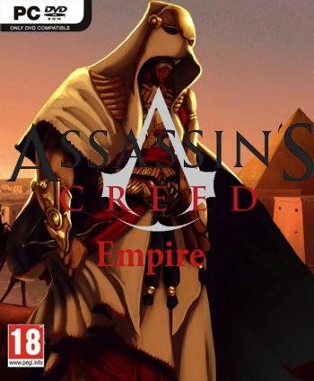Assassins Creed: Empire (2017)