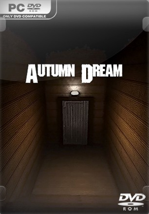 Autumn Dream (2016) PC
