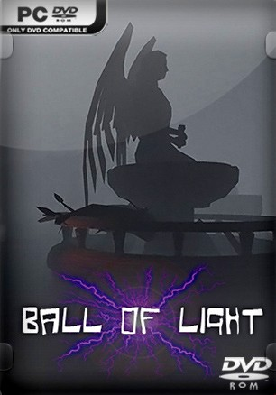 Ball of Light (2016) PC