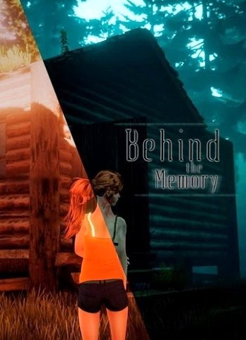 Behind the Memory (2016) PC