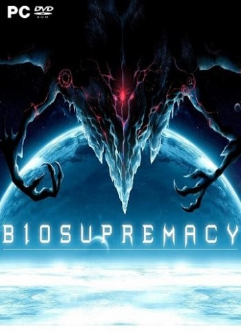Biosupremacy (2017) PC
