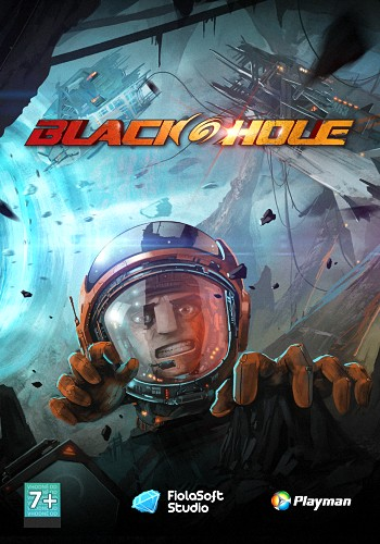 Blackhole: Complete Edition (2015) PC