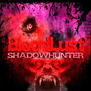 BloodLust Shadowhunter (2015) PC