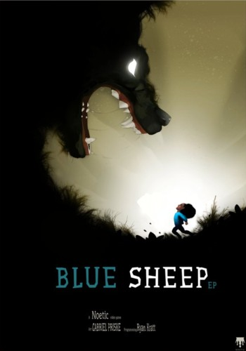 Blue Sheep (2016) PC