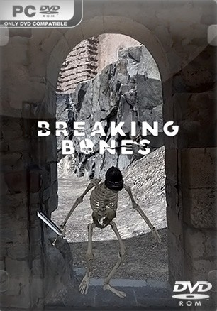 Breaking Bones (2016) PC