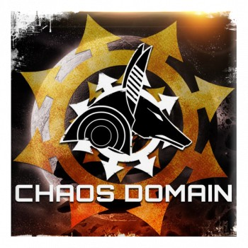 Chaos Domain (2014) PC