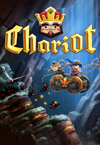 Chariot (2014) PC