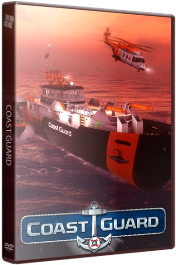 Coast Guard (2015) PC