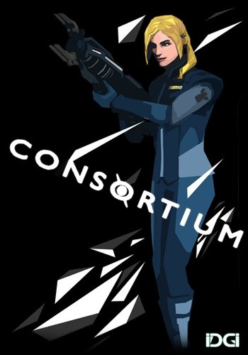 Consortium: The Master Edition (2014) PC