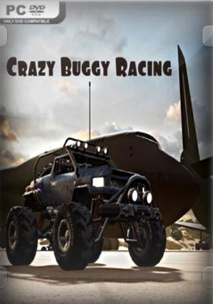 Crazy Buggy Racing (2017) PC