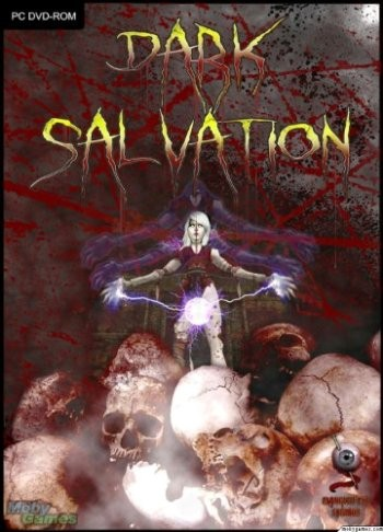 Dark Salvation (2010) PC