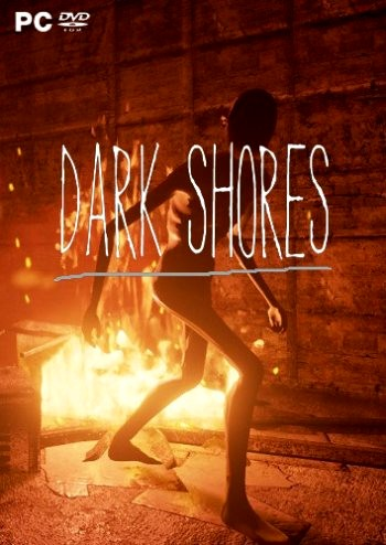 Dark Shores (2017) PC