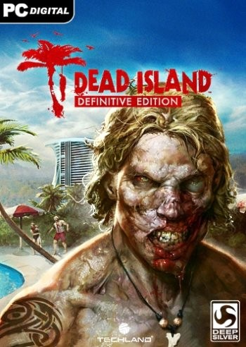 Dead Island - Definitive Edition (2016) PC