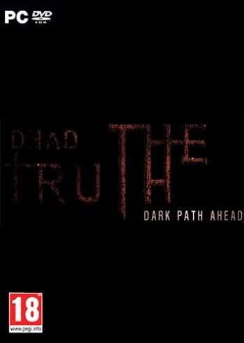 DeadTruth: The Dark Path Ahead (2017) PC