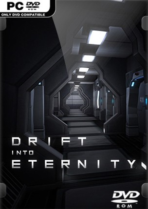 Drift Into Eternity (2016) PC