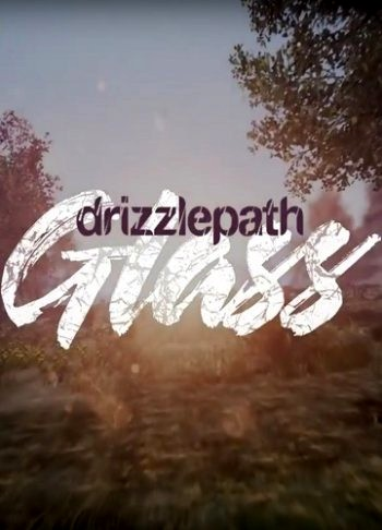 Drizzlepath: Glass (2017) PC