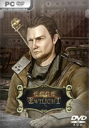 Edge of Twilight (2016) PC