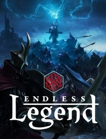Endless Legend (2014) PC