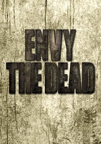 Envy the Dead (2016) PC