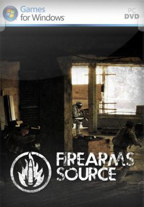 FireArms: Source (2014) PC