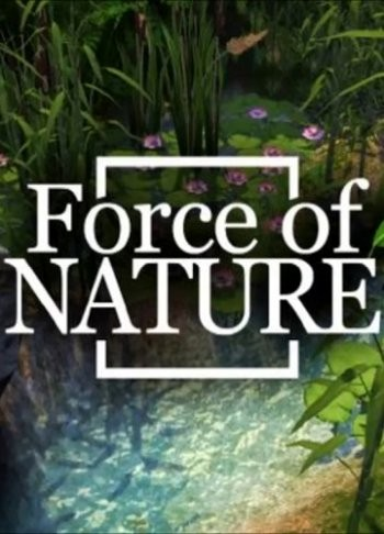 Force of Nature (2016) PC
