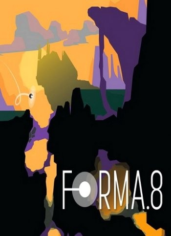 Forma.8 (2017) PC