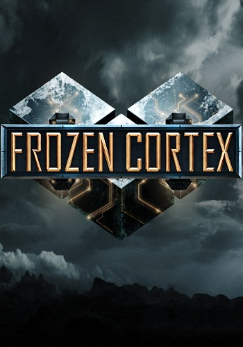 Frozen Cortex (2015) PC