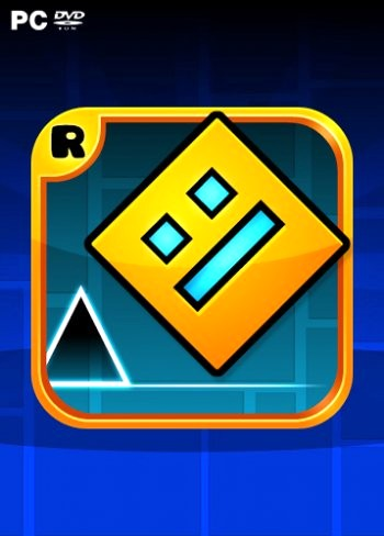 Geometry Dash (2014) PC