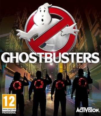 Ghostbusters (2016) PC