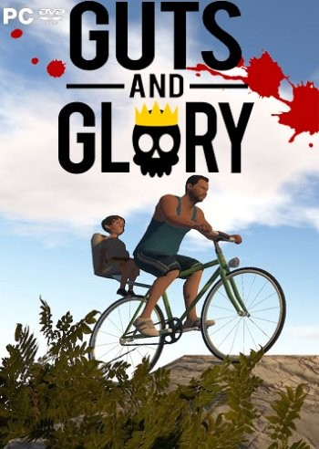 Guts and Glory (2017) PC