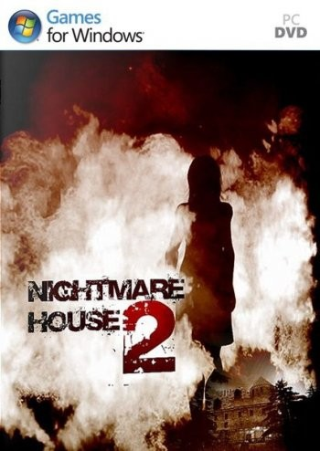 Half-Life 2: Nightmare House 2 (2010) PC