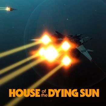 House of the Dying Sun (2016) PC