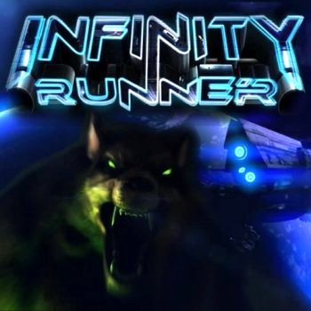 Infinity Runner - Deluxe Edition (2014) PC
