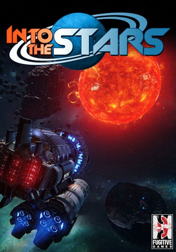 Into the Stars (2016) PC