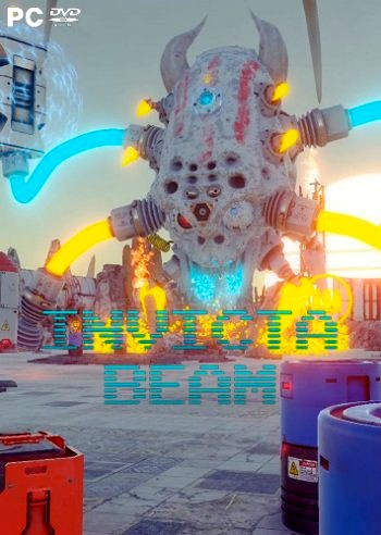 Invicta Beam (2017) PC