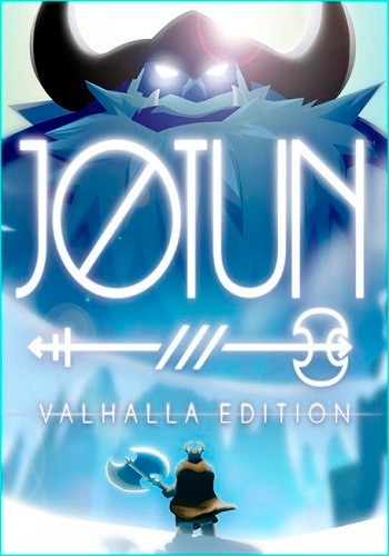 Jotun: Valhalla Edition (2015) PC