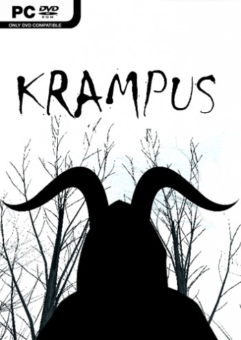Krampus (2016) PC