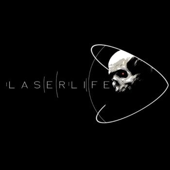 Laserlife (2015) PC