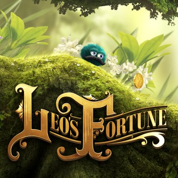 Leos Fortune: HD Edition (2015) PC