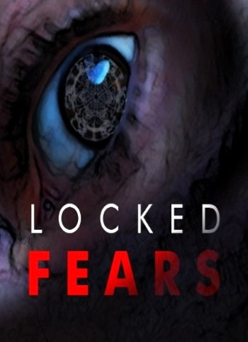 Locked Fears (2016) PC