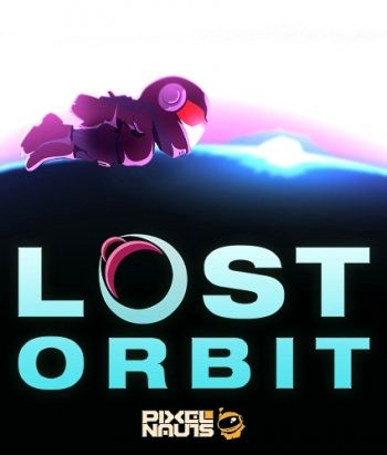 Lost Orbit (2015) PC