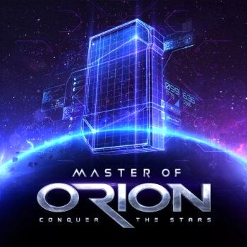 Master of Orion: Revenge of Antares (2016) PC