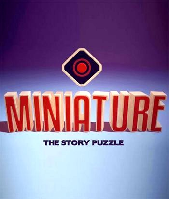 Miniature: The Story Puzzle (2016) PC